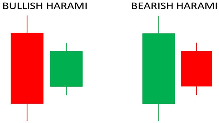 2-aharami.jpg