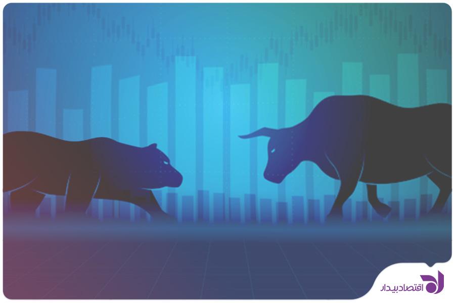 bull-bear-market-co.jpg