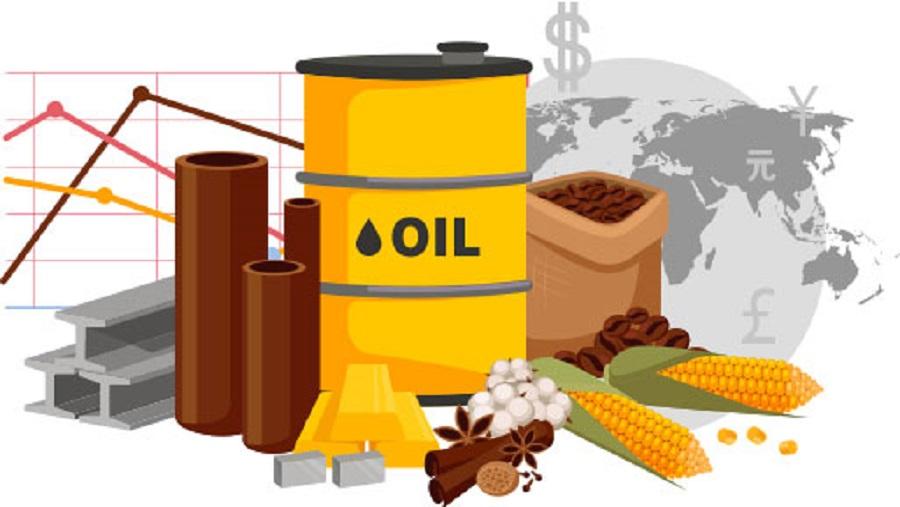 commodities-main_img2_0.jpg